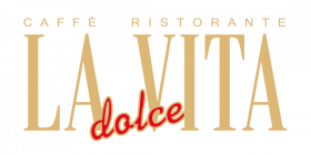 restaurant-la-vita-logo-transp